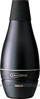 Yamaha Сурдина YAMAHA PM6 SILENT BRASS
