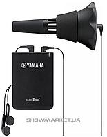 Yamaha Сурдина YAMAHA SB7X SILENT BRASS TRUMPET