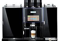 Кофейный аппарат Franke Spectra S FM (FOAM MASTER) БУ, фото 1