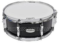 Yamaha Малый барабан YAMAHA BSD0655 RB