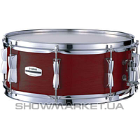 Yamaha Малый барабан YAMAHA BSD0655 CR