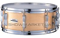 Yamaha Малый барабан YAMAHA BSD0655 NW