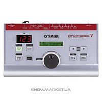 Yamaha Модуль ударных инструментов YAMAHA DTXP4