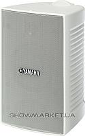 Yamaha Настенная акустика YAMAHA VS4W (пара)