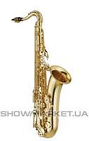 Yamaha Саксофон YAMAHA YTS-475