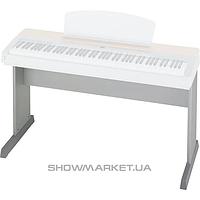 Yamaha Стойка для сценического пианино P140/P155 YAMAHA L140S