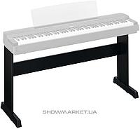 Yamaha Стойка для сценического пианино P255 YAMAHA L255