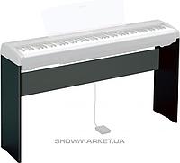 Yamaha Стойка для сценического пианино P-серии YAMAHA L85