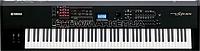 Yamaha Сценическое цифровое пианино YAMAHA S90 XS