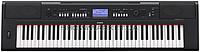 Yamaha Сценическое цифровое пианино YAMAHA NP-V60