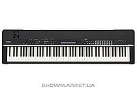 Yamaha Сценическое цифровое пианино YAMAHA CP4 STAGE