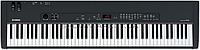 Yamaha Сценическое цифровое пианино YAMAHA CP33