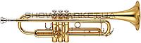 Yamaha Труба YAMAHA YTR6335