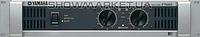 Yamaha Усилитель мощности YAMAHA P7000S