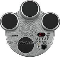 Yamaha Электронная ударная установка YAMAHA DD-45