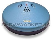 Yamaha Электронный метроном YAMAHA QT1