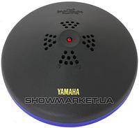 Yamaha Электронный метроном YAMAHA QT1B