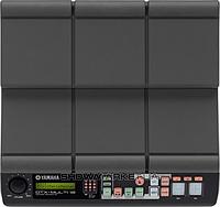 Yamaha Электронный перкуссионный модуль YAMAHA DTX-MULTI 12