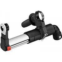 Системные принадлежности Bosch GDE 16 Plus Professional