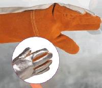 Перчатки TERK400 термостойкие