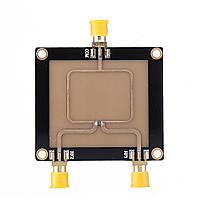100-2700M 25W Microstrip Power Splitter Combiner Два делителя частоты делителя - 1TopShop