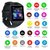 Смарт-часы Smart Watch 4