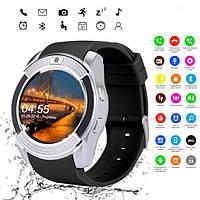 Смарт-часы Smart Watch 2 silver