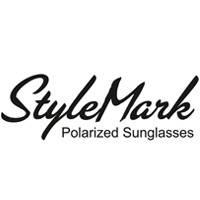 StyleMark