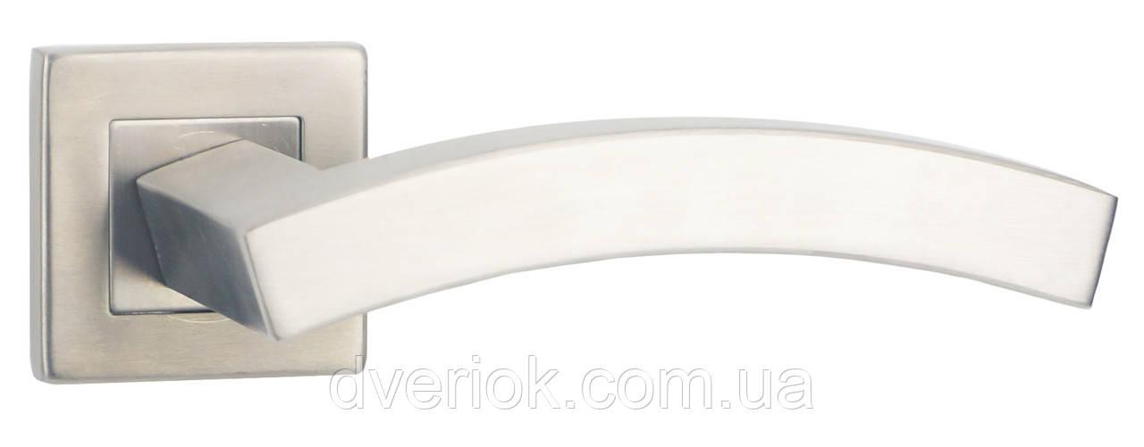 Ручки дверные USK SS-6101