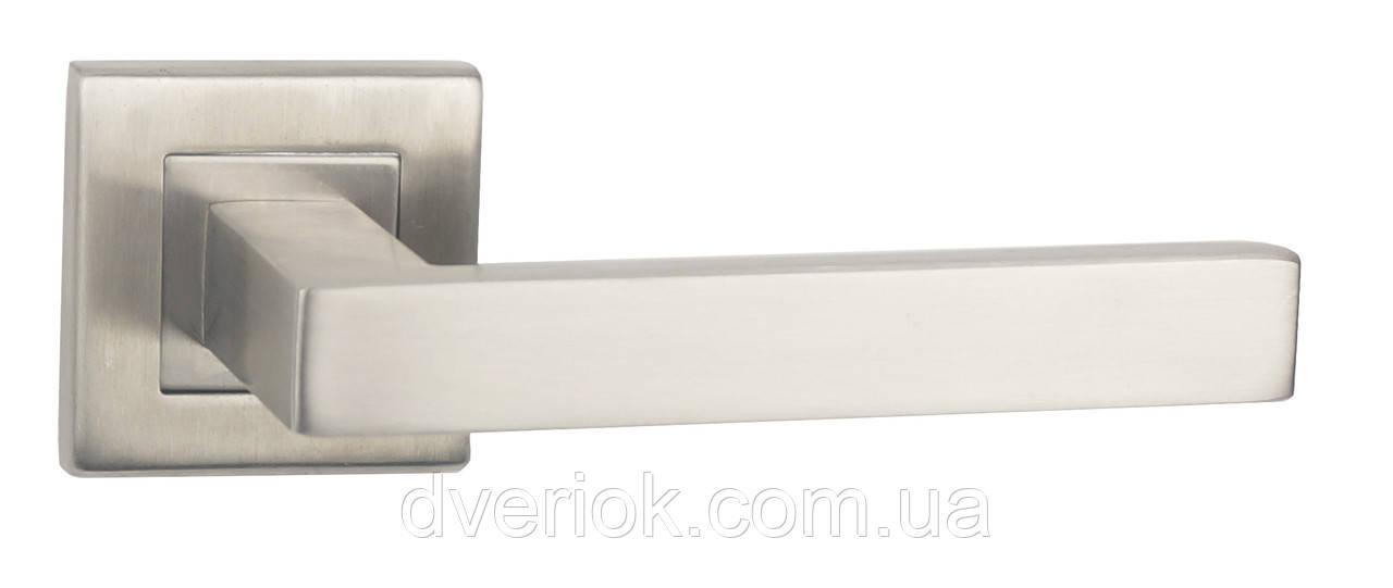 Ручки дверные USK SS-6105
