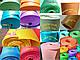 Цветной Изолон ППЭ 3002;полотно-2мм Разные цвета.., фото 6