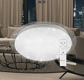 Smart-светильники (Led)