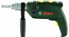 Игрушечная дрель перфоратор Bosch Klein 8410