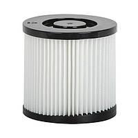 Фильтр гофрированный к DT-1030 INTERTOOL DT-1030.46