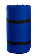 Коврик для аэробики с поролоном с ремнями фиксации 150*40 см, фото 1