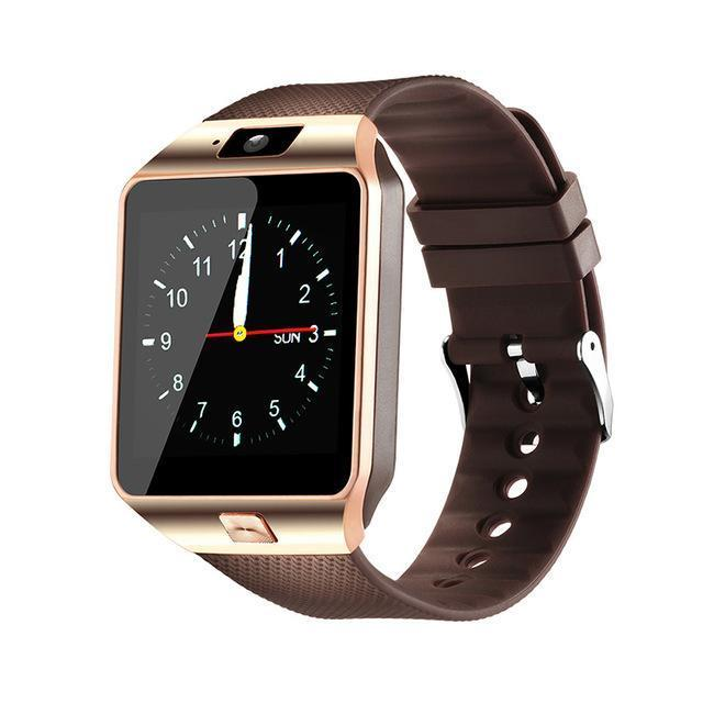 Smart watch DZ09 в Казалинске