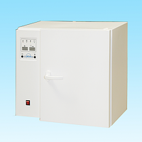 Стерилизатор воздушный (шкаф сухожаровой) ГП-40 PMM-20008