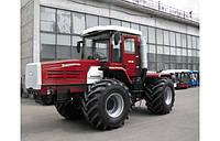 """Трактор ХТА-200-10 """"Слобожанец"""""""