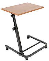 Прикроватный столик на колесах OSD-1700V PMM-20833