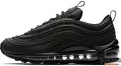 Мужские кроссовки Nike Air Max 97 OG AV4149-001, Найк Аир Макс 97