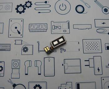 Вибромотор Xiaomi Mi Note 2 Сервисный оригинал новый
