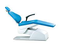 Стоматологическое электромеханическое кресло