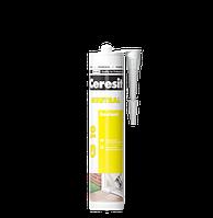 Герметик CSNTR2 Neutral (прозорий)CS16