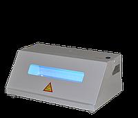 Ультрафиолетовая камера (УФ камера) ЭКОНОМ PMM-30030