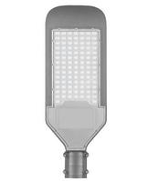 Консольный светильник Vargo 100W 10000Lm 6000K