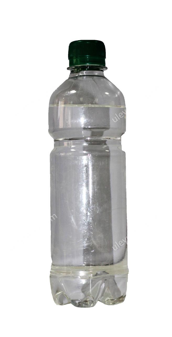 Спирт для Варомора 0,5 литра