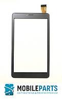 Сенсор для планшета Nomi (108*183) C070012 Corsa 3 (CY70S309-01) (Серый) Оригинал Китай