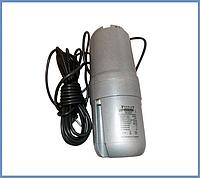 Вибрационный насос ВОДОЛЕЙ Посейдон (4 клапана верхний)