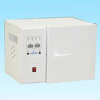 Стерилизатор воздушный (шкаф сухожаровой) ГП-20 PMM-30918