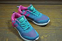 Женская Обувь\Кроссовки от Bonote для спорта\бега.